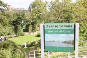 Città-di-Zaanse-Schans