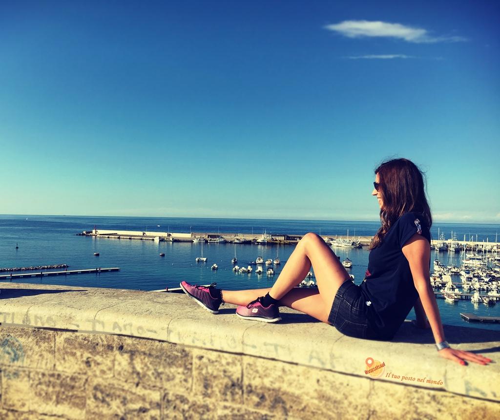 Cosa vedere a Lecce e dintorni