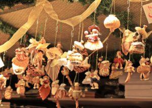 Mercatini di Natale Bucarest