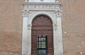 Palazzo Schifanoia Ferrara