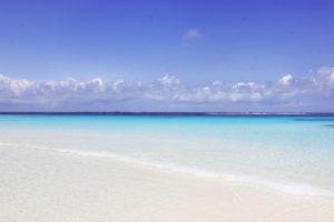 Escursione Atollo di Mnemba Zanziber