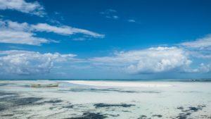 Escursioni Zanzibar