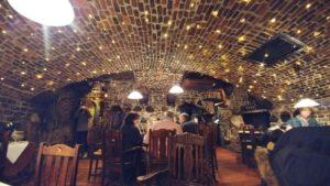Dove mangiare a Colonia