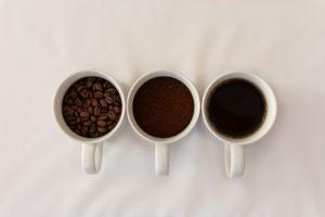 caffè Bicerin bevanda tipica torinese