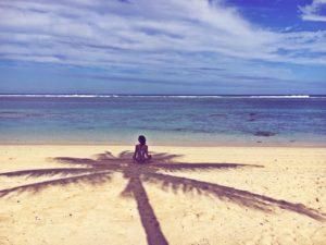 Spiaggia e mare escursioni Mauritius