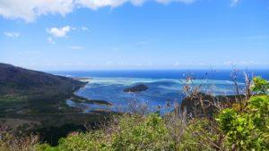 isola dei cervi escursioni a Mauritius