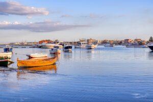 1 settimana in Sicilia